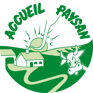 cropped-logo_accueil_paaysan-1.png