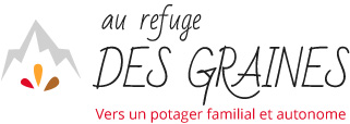 logoRefugeGraines1