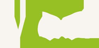 wwoof-fr-logo
