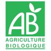 LOGO-Agriculture Biologique