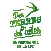 Logo Des Terres et des Ailes_Plan de travail 1